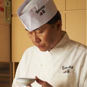 創作和料理 近藤の料理人