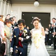 結婚式持ち込み撮影プラン