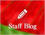 enishi スタッフブログ