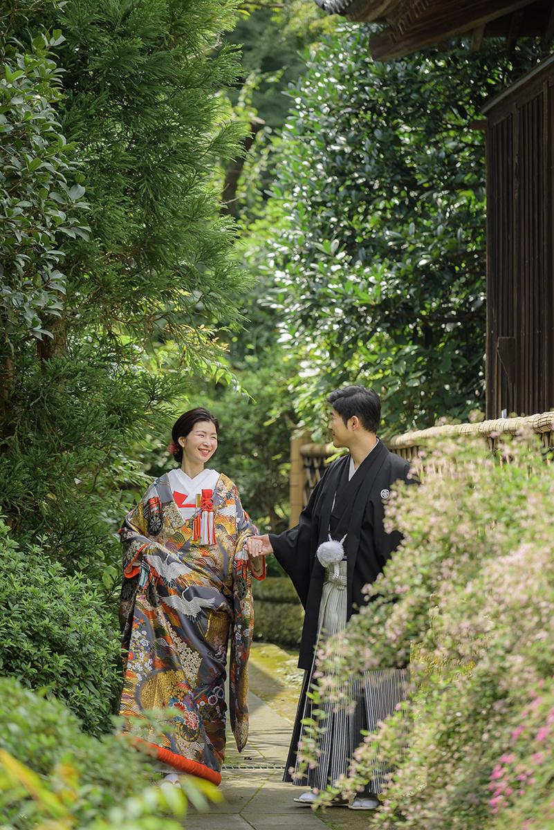 2020.9.14海蔵寺
