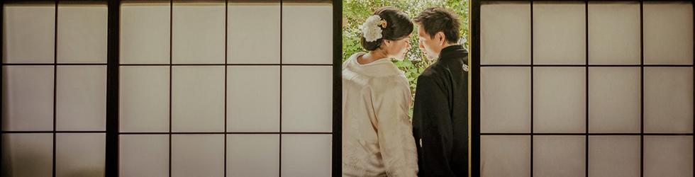 鎌倉古民家スタジオ